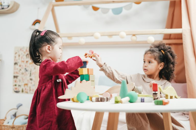 How much does daycare insurance cost?
