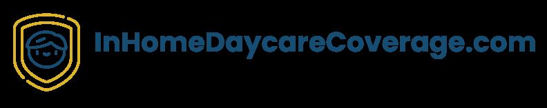daycare insurance logo