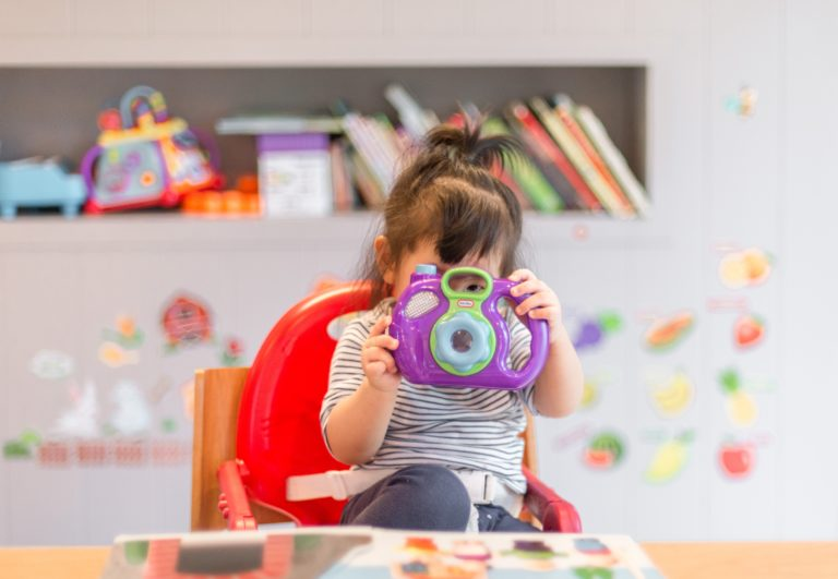What Certifications Do You Need to Have an In-Home Daycare?
